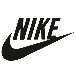 NIKE FOR SALE!